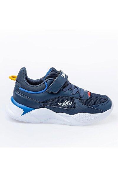 Unisex Spor Ayakkabı 24931