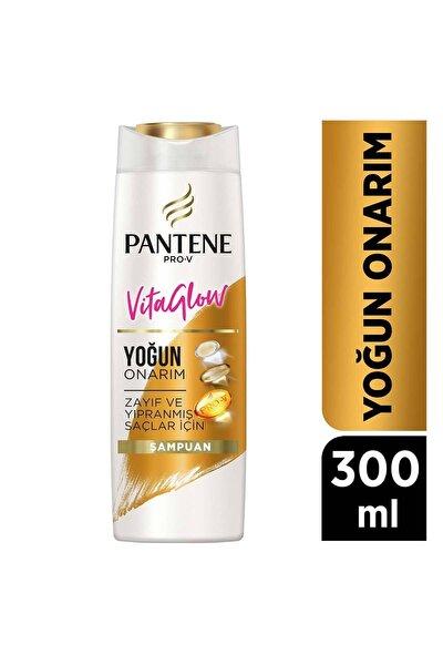 VitaglowYoğun Onarım Şampuan 300ml