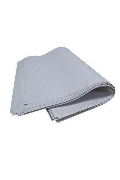 Ürün Paketleme Eşya Sarma Koruma Beyaz Ambalaj Kağıdı Büyük Boy 40x60 Cm 1kg 80 Adet