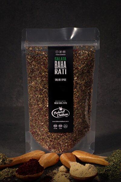 Salata Baharatı 60gr