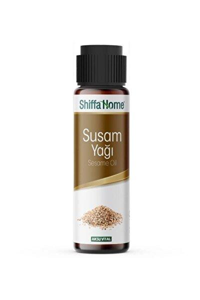 Shiffa Home Susam Yağı 50 ml