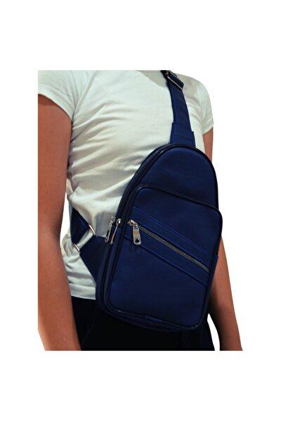 Özel Üretim Yumuşak Kadın Erkek Çanta Body Bag Çapraz Çanta Sırt Çantası