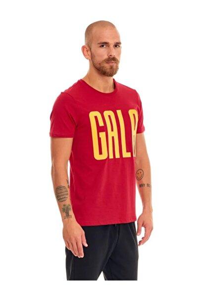 Erkek Gala T-shirt E191067
