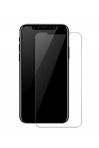 Iphone X Koruyucu Kırılmaz Cam