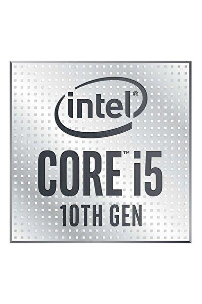 Core I5 10400f 12mb 6çekirdekli Vga Yok 1200p 65w Kutulu+fanlı