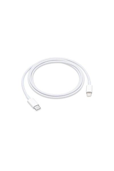 11/12 Pro Max Lightning Orjinal Hızlı Şarj Tye C Lightning Şarj Kablosu Iphone Type C Kablo