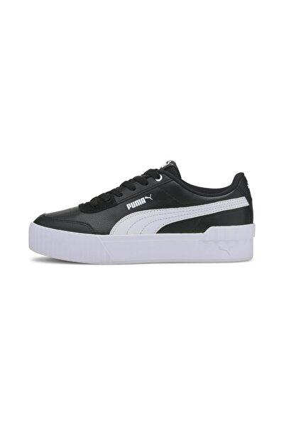 Carina Lift Kadın Sneaker 37303106