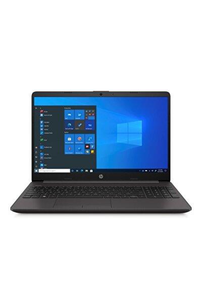 "255 G8 Ryzen 3 3250u 8 Gb 256 Gb Ssd 15.6"" Fhd Windows 10 Home 64 Taşınabilir Bilgisayar 34n71es"