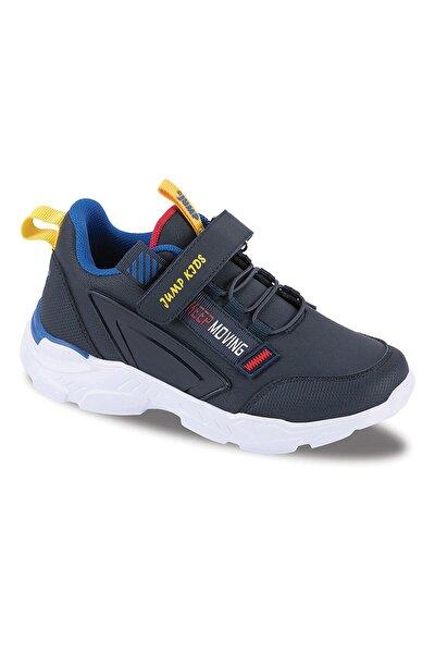 Erkek Çocuk Spor Ayakkabı