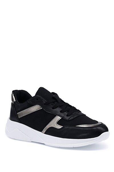 318539.z 1pr Siyah Kadın Spor Ayakkabı