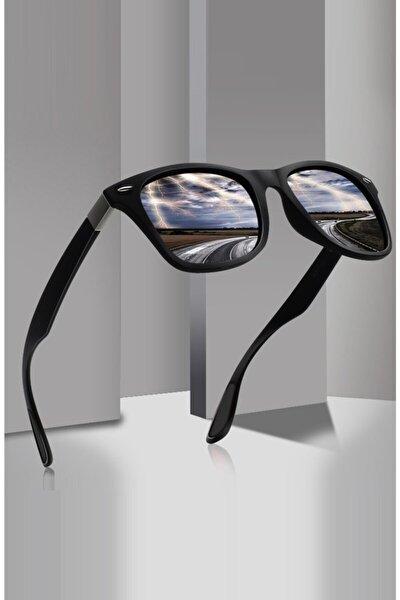 Bh 6002-11s C101p Unisex Güneş Gözlüğü