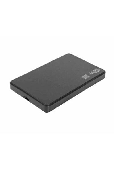 "250 Gb Harici Harddisk 2.5"" Usb Rmg15002"