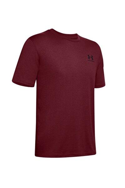 Erkek T-shirt 1326799-615