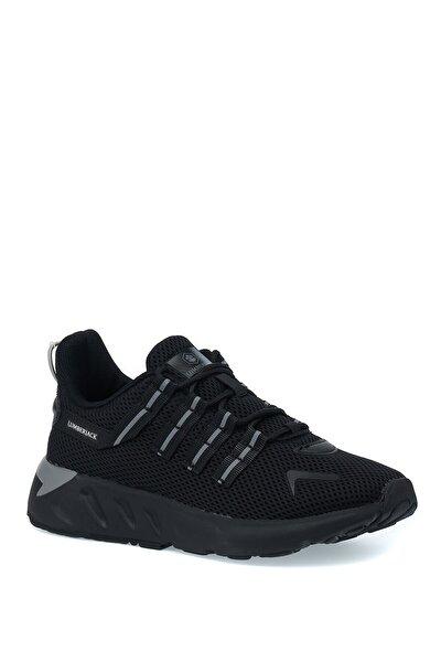 Sword Wmn 1pr Siyah Kadın Koşu Ayakkabısı