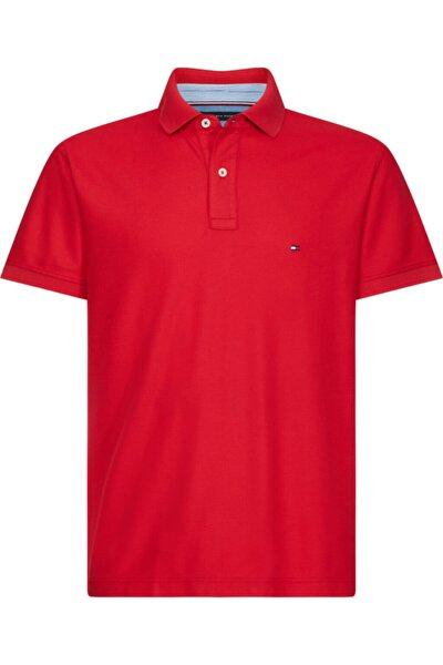 Hilfiger Regular Polo T-shirt