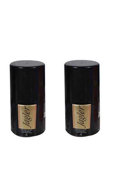 Deo Classic Roll On 50ml 2 Adet