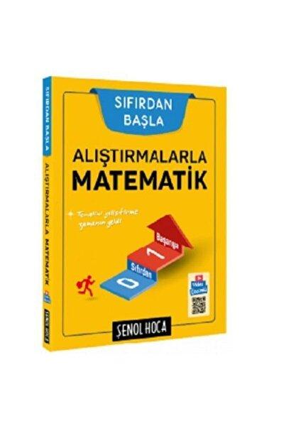 2021 Sıfırdan Başla Alıştırmalarla Matematik