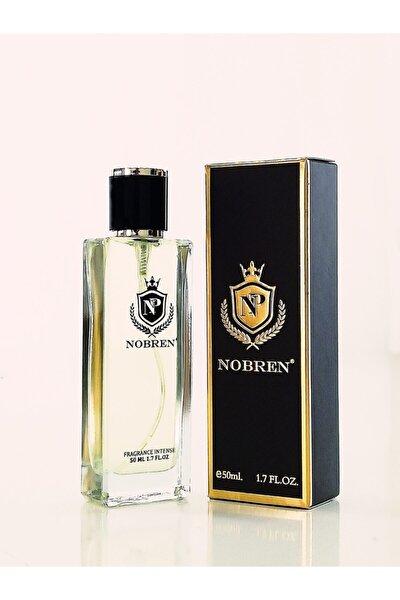 50 Ml Kadın Parfüm