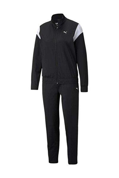Kadın Spor Eşofman Takımı - Classic Tricot Suit op - 58913301