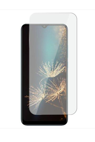 Gm21 Plus Nano Cam Ekran Koruyucu Orijinal Ürün