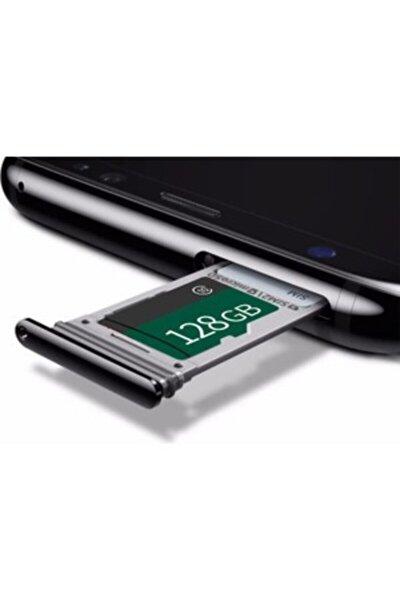 128 Gb Hafıza Kartı Microsdhc Class 10 Hafıza Kartı Adaptör