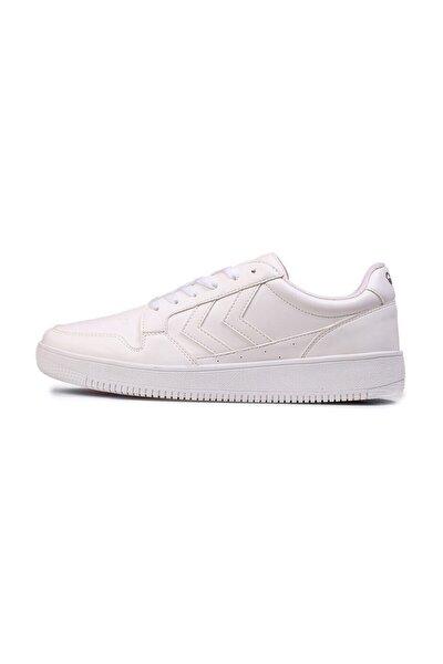 Nielsen Pudra Unisex Sneaker Ayakkabı