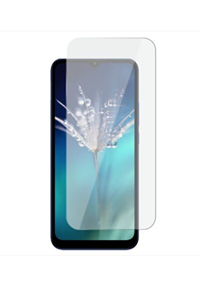 Gm21 Nano Cam Ekran Koruyucu Orijinal Ürün