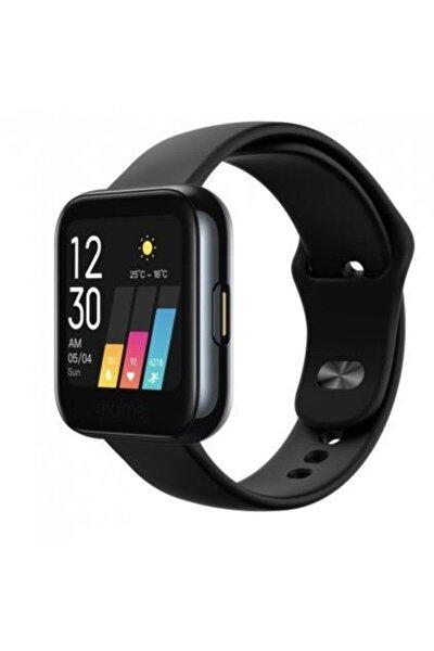 Realme Watch (RMA161) Oppo Türkiye Garantili