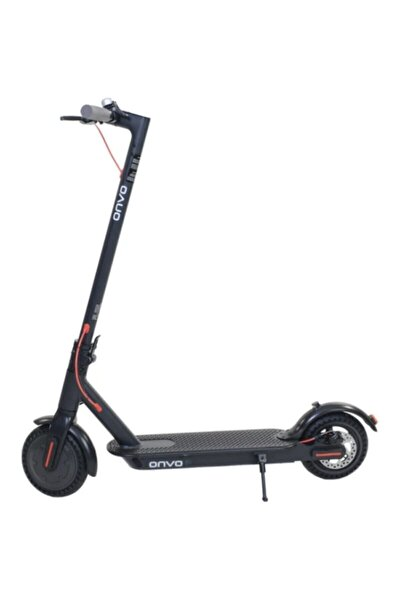 Elektrikli Scooter Ov-006
