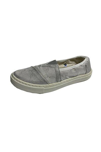 Kadın Babet Ayakkabı 53175