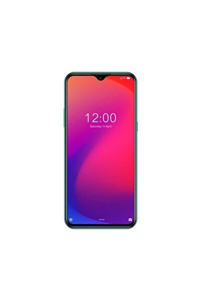Ensmart X95 2gb 16 Gb Yeşil Cep Telefonu