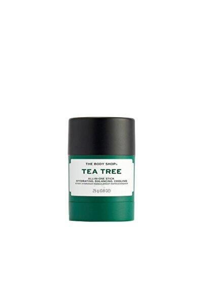 Çay Ağacı Hepsi Bir Arada Stick 25g
