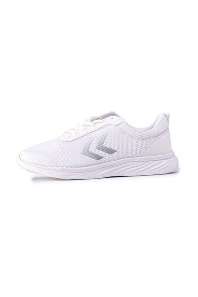Aerolite II Beyaz Unisex Ayakkabı
