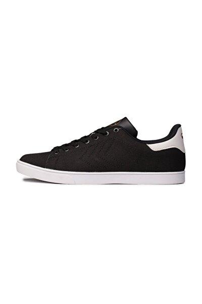 Sydney Siyah Canvas Ayakkabı