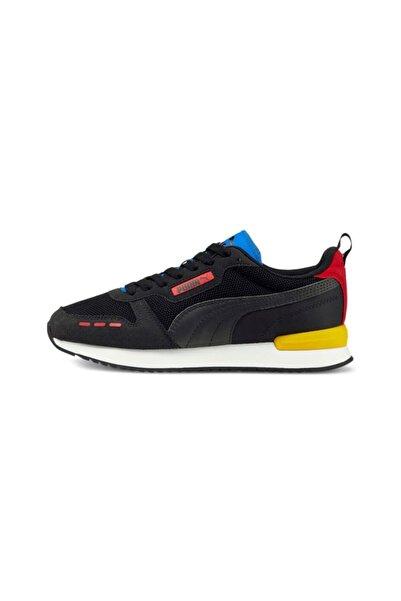 R78 Erkek Günlük Spor Ayakkabı 373117 38