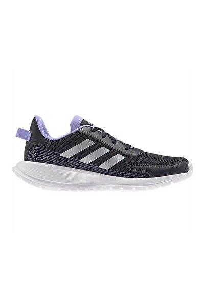 Unisex Spor Ayakkabı Cblack/sılvmt Gz2671