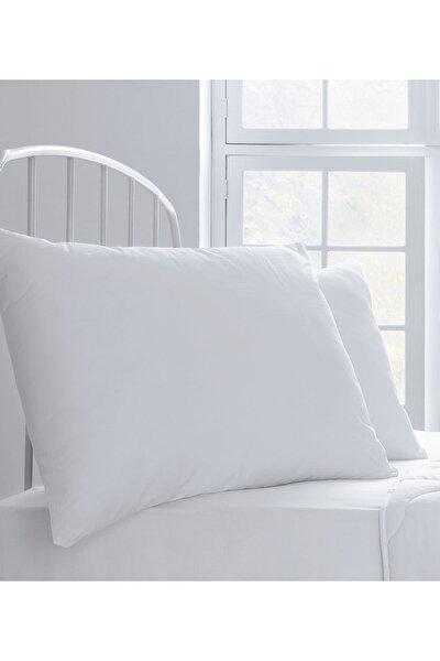 Polyat Standart Yastık