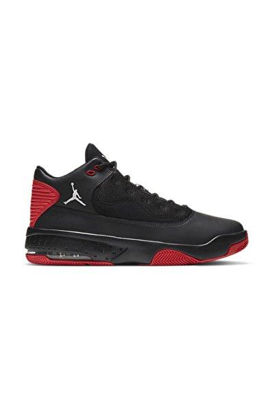 Nıke Jordan Max Aura 2 Basketbol Ayakkabısı Ck6636-060