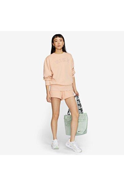 Sportswear Kadın Sweatshirt-cj4104-287