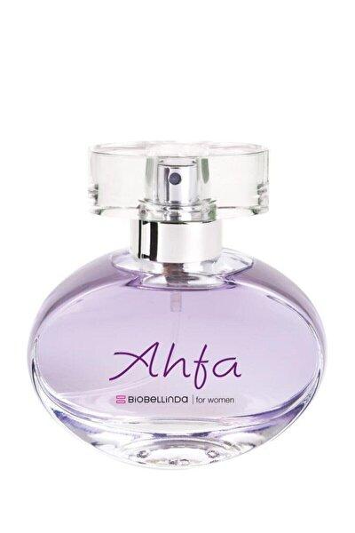 Ahfa Edp 50 ml Kadın Parfüm bl102biobl