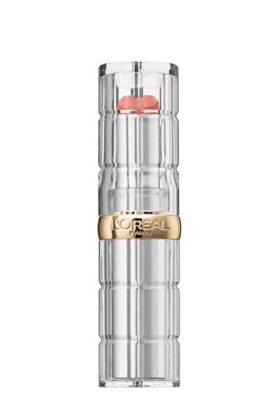 Ruj - Color Riche Shine Addiction Lipstick 112 Only in Paris 3600523465262
