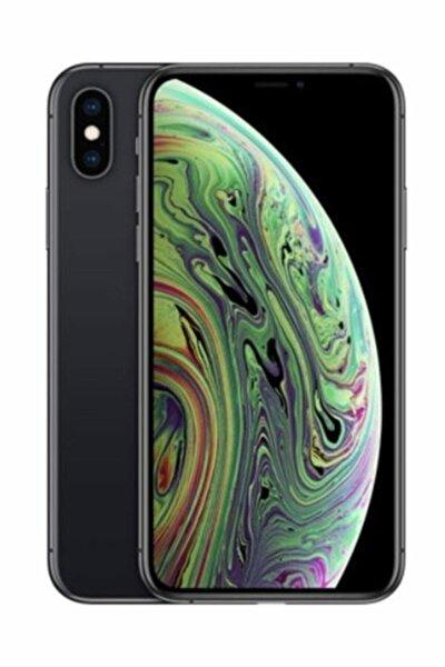 Iphone Xs 64gb Uzay Gri (ithalatçı Garantili)