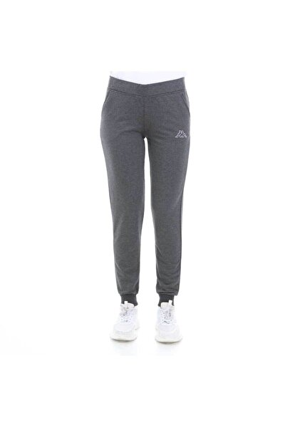 303xku0-19m Kadın Sweat Pantolon Zalıa