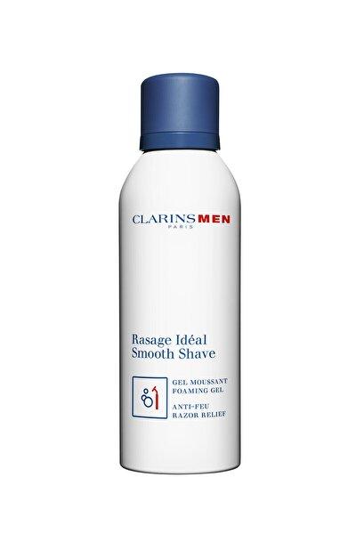 Men Smooth Shave Foaming Gel 150 ml Tıraş Köpüğü