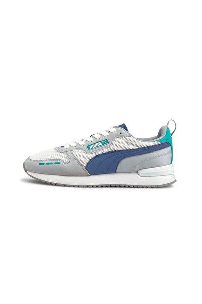 R78 Unisex Günlük Spor Ayakkabı