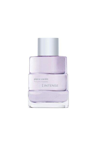 L'ıntense Edp 50 ml Kadın Parfüm 603531176550