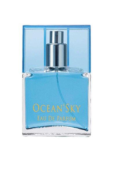 Ocean Sky Edp 50 Ml Erkek Parfümü 8681520600547
