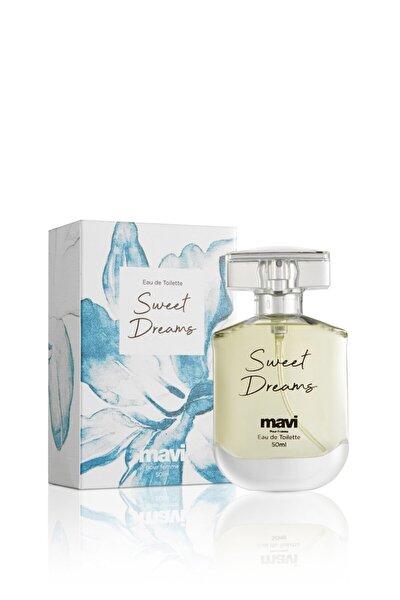Sweet Dreams Kadın Parfüm