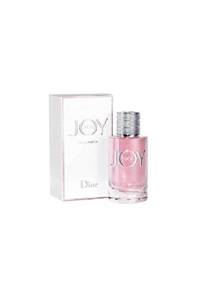 Joy Edp 50 Ml Kadın Parfümü 3348901419086