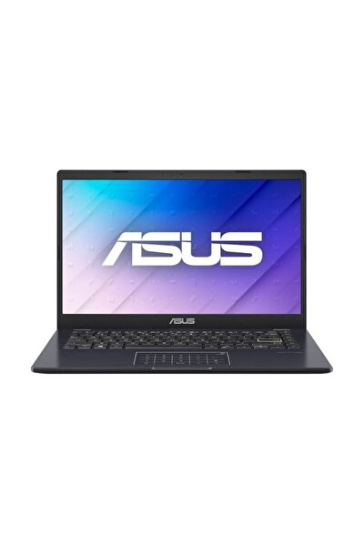 "E410MA-BV185T Intel Celeron N4020 4GB 128 SSD Windows 10 Home 14"" Taşınabilir Bilgisayar"